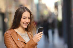 Ilmainen laina kiinnostaa kuluttajia. Tutki mistä saat pikalainaa ilmaiseksi.
